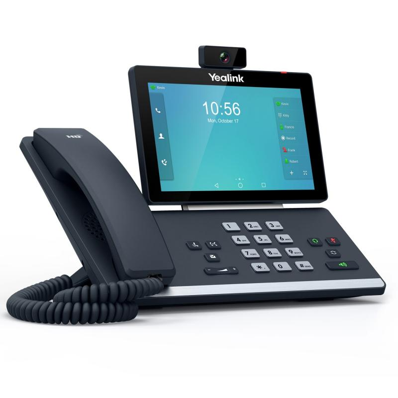 yealink-t58v-videophone-desing-16-sip-account
